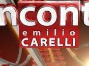 L'incontro Emilio Carelli SkyTg24. Stasera ospite Raffaele Sollecito