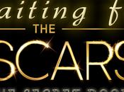 Waiting Oscars