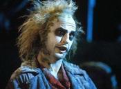 Michael Keaton conferma sequel Beetlejuice Spiritello Porcello sicuro