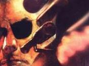 Garth Ennis Meraviglie scorta: Fury