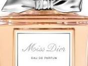 Miss dior christian