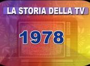 Storia della 1978