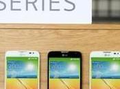 serie avrà Android molti accessori dedicati