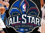 Basket Star Game 2014 diretta stanotte Sport