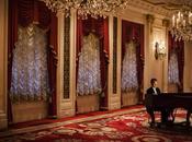 """Vip Hotel"", nuova serie puntate stasera alle 21.00 Knowledge (Mediaset Premium)"