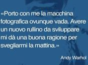 social campaign mostra Andy Warhol Pisa: 18.000 appassionati network 80.000 visitatori Palazzo