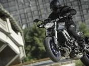nuova Yamaha MT-09 vince premio Product Design Awards 2014″