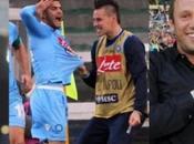 Serie rinascita Inter, Napoli flop Lazio