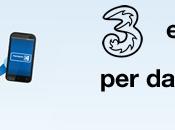 PayBack: Ecco carta Italia accumulare punti Ricaricabile Abbonamento!