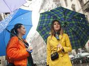 Best Streetstyle- Waiting Milan Fashion Week