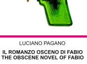 febbraio 2014: Lecce Copertino prime presentazioni musicaos:ed