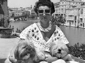 Venezia Peggy Guggenheim