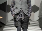 Trend dalla Moda Uomo. Bentornato Bermuda