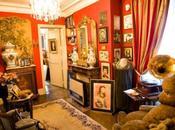 Museo edith piaf paris