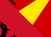 MACEDONIA: Scontri etnici profilano all'orizzonte?
