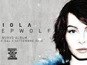 """Recensione """"Sheepwolf"""", nuovo sorprendente album della poliedrica Viola (Violante Placido)"""