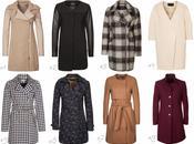 Moda Inverno 2014: cappotti lunghi