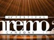 Just Pick Sanremo Edition