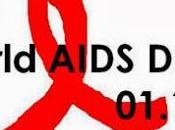 Solo giovane considera l'AIDS rischio reale