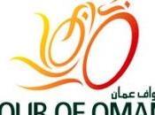 Tour Oman 2014, questa startlist ufficiale