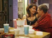 """quinta stagione """"Parenthood"""" stasera prima (Mediaset Premium)"""