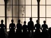 pilastri della società teatro)
