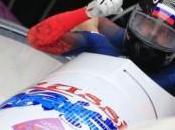 Sochi 2014: tutte medaglie assegnate nella decima giornata medagliere completo