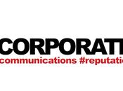 NEWS. prima volta della comunicazione Corporate alla Social Media Week: iCorporate presenta tavola rotonda dedicata digital leader image