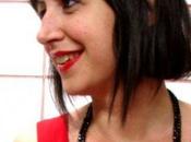 NEWS. Sara Poma nuovo Head Social Imille