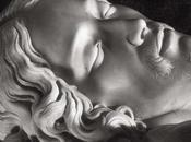 Ri-conoscere michelangelo scultura buonarroti nella fotografia pittura dall'ottocento oggi