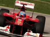 Battute Coca-Cola Google: Ferrari marchio famoso mondo