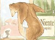 Libri bambini topolino amico