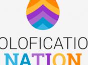 Holofication sbarca Google Play Store!