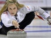 Sochi 2014 Curling: siamo alle semifinali Renato Negro)