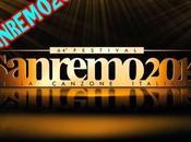 Grillo Sanremo: diretta