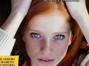 Anteprima: ragione restare Rebecca Donovan