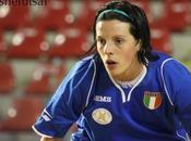 Protagoniste pressing: Susy Nicoletti