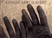 anni schiavo
