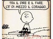 Maio Giacchetti: Articolo: Bersaglio Mobile, Luigi (M5S) Roberto Giachetti (PD): confronto consultazioni Renzi legge elettorale