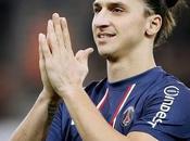 Messi Ibrahimovic corrono verso quarti Champions