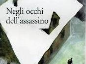 NEGLI OCCHI DELL'ASSASSINO Belinda Bauer