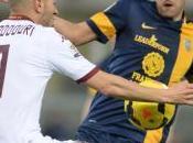 grande Torino passa Verona