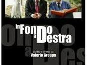 "Short movies: Valerio Groppa fondo destra (""At b..."