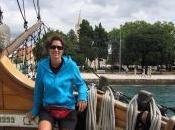 Chiara Mascarino, wellness consultant. Consigli pratici vivere meglio