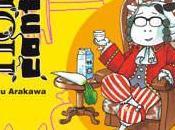Silver Spoon Nobiltà Contadina: Hiromu Arakawa manga autobiografici sulla vita campagna
