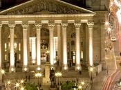 Royal Exchange Londra