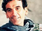 Massimo Troisi: auguri dato l'ultimo palpito cuore