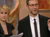 Sanremo 2014 parte quasi milioni telespettatori, calo rispetto allo scorso anno