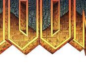 [Aggiornata] Wolfenstein: Order data d'uscita, nuovo trailer accesso alla beta DOOM Notizia