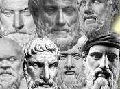Ripartire dalla filosofia ricostruire l'Italia